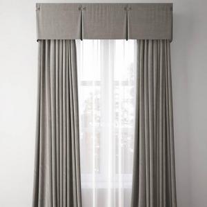 تحميل موديلات  478 ستائر Curtain ستائر