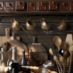 تحميل موديلات  154 أدوات المائدة