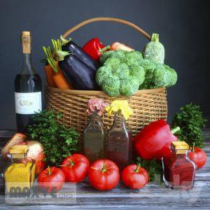 تحميل موديلات  64 المشروبات الغذائية