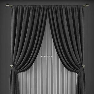 تحميل موديلات  479 ستائر Curtain ستائر