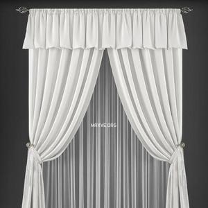 تحميل موديلات  480 ستائر Curtain ستائر