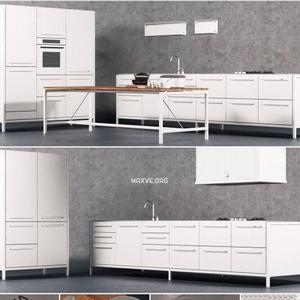 تحميل موديلات  144 المطبخ