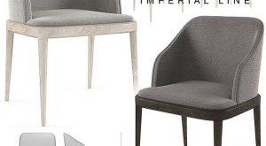 تحميل موديلات  851 Damble_chairs كرسي