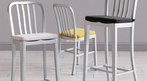 تحميل موديلات  853 CB_Delta_Bar chair كرسي