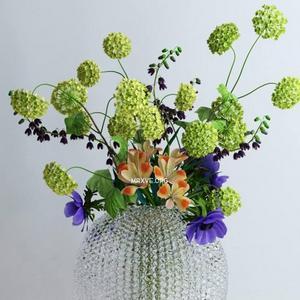 تحميل موديلات  542 Plant نبات