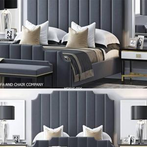 تحميل موديلات  472 سرير bed