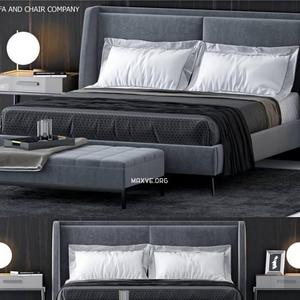 تحميل موديلات  474 سرير bed