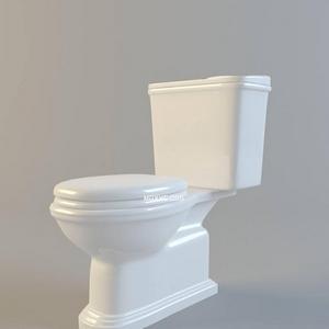 تحميل موديلات  10 مرحاض