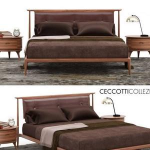 تحميل موديلات  475 CECCOTTI DEMASIADO سرير bed CORAZON