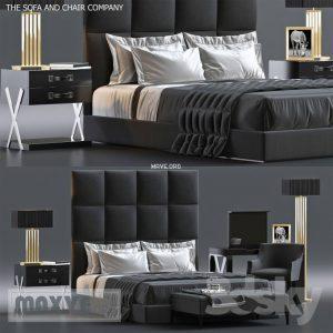 تحميل موديلات  481 سرير bed