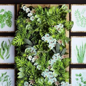 تحميل موديلات  549 Plant نبات
