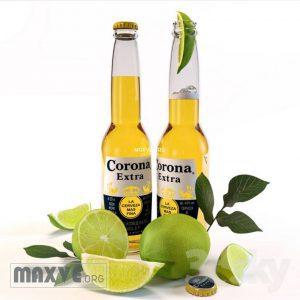 تحميل موديلات  13 المشروبات الغذائية