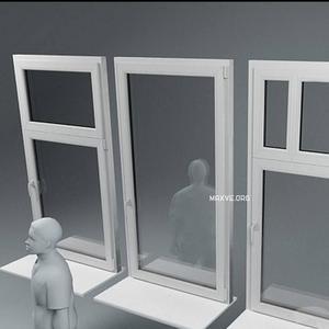 تحميل موديلات  2 نافذة
