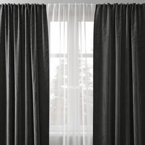 تحميل موديلات  485 ستائر Curtain ستائر