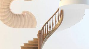 تحميل موديلات  21 الدرج