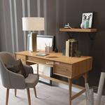تحميل موديلات  485 Table & chair- طاولة-وكرسي Desk Westelm