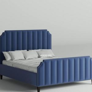 تحميل موديلات  494 Rooma Design Tory سرير bed