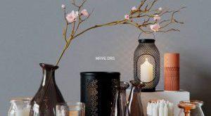 تحميل موديلات  462 Decorative set طقم ديكور