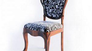 تحميل موديلات  863 stul Chair كرسي