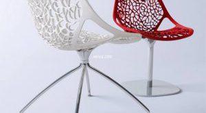 تحميل موديلات  865 Caprice Chair كرسي