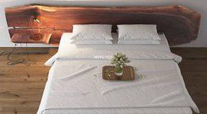 تحميل موديلات  498 slab krovat  سرير bed