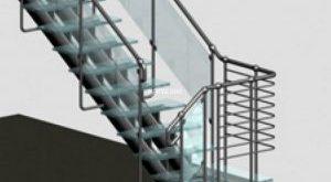 تحميل موديلات  4 الدرج