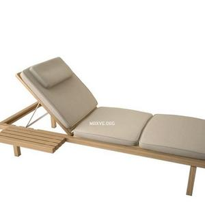 تحميل موديلات  509 swan Chair كرسي