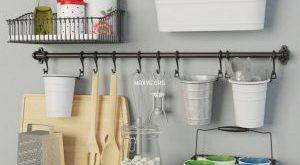 تحميل موديلات  293 أدوات المائدة
