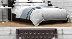 تحميل موديلات  501 RH adler سرير bed
