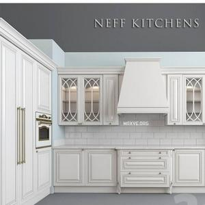 تحميل موديلات  145 المطبخ