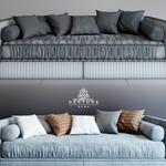 550 تحميل موديلات كنب bed RIPLI