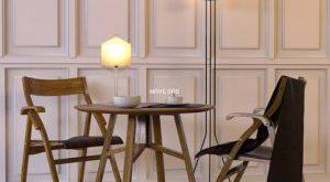 تحميل موديلات  502 Table & chair- طاولة-وكرسي