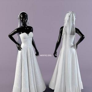 تحميل موديلات  16 فستان