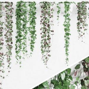 تحميل موديلات  569 Plant نبات
