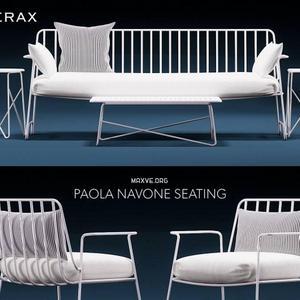 تحميل موديلات  507 Table & chair- طاولة-وكرسي sofa set