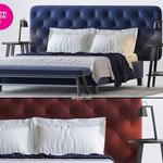 تحميل موديلات  508 سرير bed
