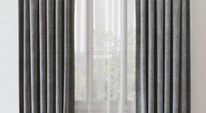 تحميل موديلات  490 ستائر Curtain ستائر