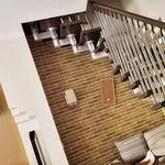 تحميل موديلات  5 الدرج