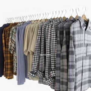 تحميل موديلات  73 ملابس