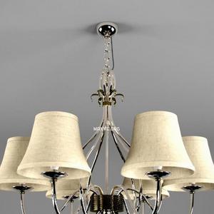 تحميل موديلات  492 ضوء السقف