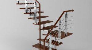 تحميل موديلات  66 الدرج