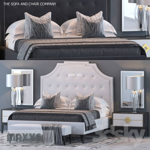 تحميل موديلات  521 BBS&CC8  سرير bed