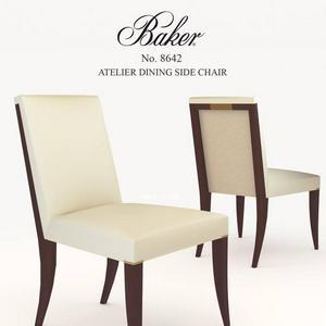 تحميل موديلات  514 Chair كرسي