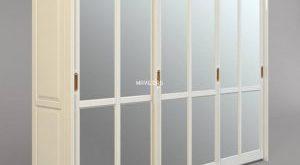 تحميل موديلات  221 Wardrobe - خزائن