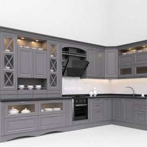 تحميل موديلات  220 المطبخ