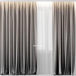 تحميل موديلات  495 ستائر Curtain ستائر