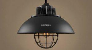 تحميل موديلات  498 ضوء السقف