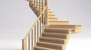 تحميل موديلات  22 الدرج