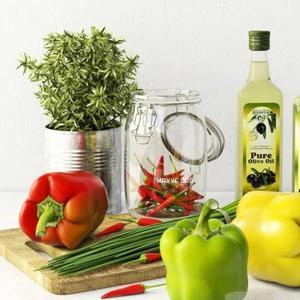 تحميل موديلات  14 المشروبات الغذائية