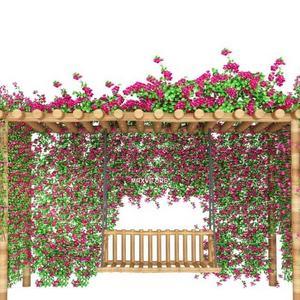 تحميل موديلات  606 Plant نبات